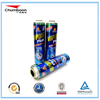 spray tin can for insecticide packaging manufacturer