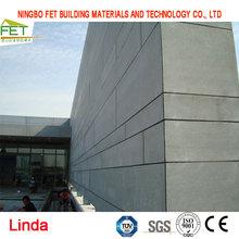 fire-proof&non-asbestos fiber cement board(1200*2400 1220*2440)