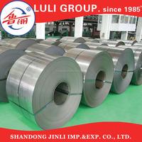 JIS G3302 SGCC Standard sheet size hot dip galvanized steel metal iron plate steel sheet hs code