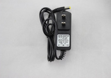 high quality power manufacturer 18v 1a switching adapter