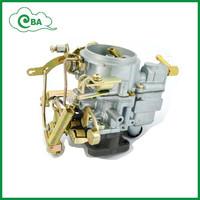 Low Price 16010-H1602 for NISSAN A12 Brand New Engine Carburetor Assy Engine Vaporizer Fuel System Parts