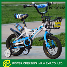 China wholesale sport 16 inch boys bikes cheap kids bicycle price/kids bicycle pictures/children bicycle for 8 years old child