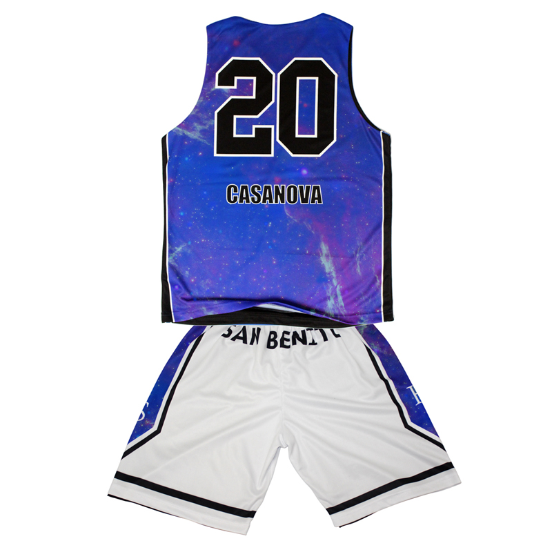 Basketball-uniforms201760319wu.jpg