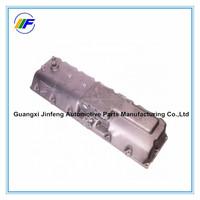 L3000-1003241 cast aluminium good quality cylinder head cover