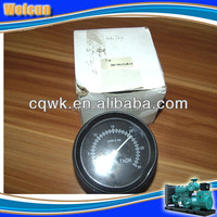 Top quality china supply cheap rpm meter mechanical for cummins diesel engine
