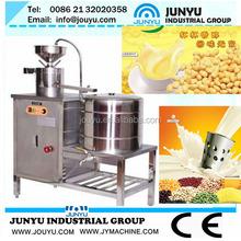 High Quality And Good Reputation Soybean Tofu Making Machine