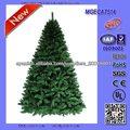 alta calidad mini árboles de Navidad Decoración