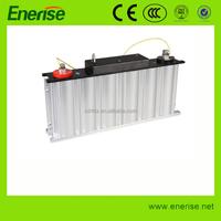 Engine Start used supercapacitor bank 16V 200F Super Farad Capacitor