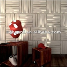 material de construção lavável desenhos papel de parede para cozinha