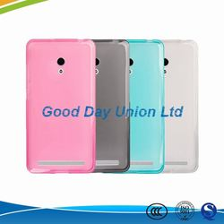 2015 New Soft Case Wiko Mobile Phone Cases Mobile Accessories