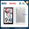 7inch phone call dual core android mid tablet pc manual