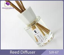 wholesale living room Rose trade assurance skin care aroma diffuser pure essential oils