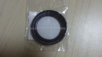Oil Seal MD069949 Use For MITSUBISHI NOK Oil Seal