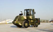 Nova concepção do terreno áspero levantar caminhões de 3,5 toneladas