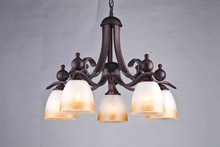 2015 hot sales approved CUL/UL for exports chandelier