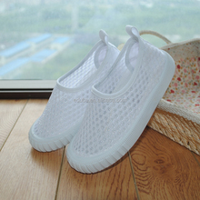 Popular comfortable kids shoes manufacturers china