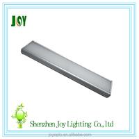 Good quality high power led tube light,long warranty led down light,new design led flood light 100lm/w