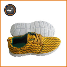 China wholesale high quality children sports shoes