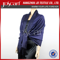 China manufacturer new style very soft Evening Wraps And Shawls