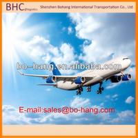 AirCargo from china to SURINAME,GUYANA,VENEZUELA -------skype:vincentchinabohang