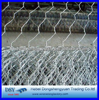 high quality chicken coop hexagonal wire mesh for poultry cage in anping factory(28 years history)
