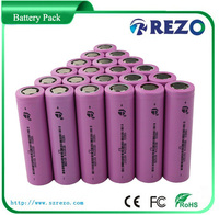 Full capacity 18650 imr battery 3.7v 2200mAh 18650 mod battery ecig e-firefly battery