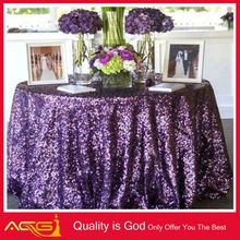 luxury sequin tablecloths for the ultimate vintage or tea-party inspired weddin wholesale sequin tablecloths