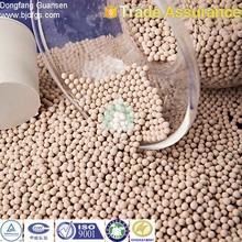 (Bead) Molecular Sieve XH-9 For Filter Dryer Trade Assurance