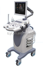 9900 Color Doppler Sonography Ultrasound Machine Unit Price
