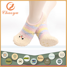 wholesale custom socks,teen girl tube socks with animal patten