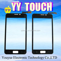 Low cost Airis TM500 touch screen front glass