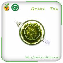 vital tea green barley plantation services penguin tea infuser holder