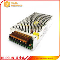 high quality cheap 100w surveillance camera ac to dc driver led flood light driver transformer wholesale