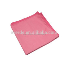 Wholesale promotional Alibaba Glasses Cleaning Cloth