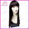 /p-detail/pulgadas-30-muy-largo-recto-pelucas-de-pelo-humano-flequillo-con-venta-al-por-mayor-de-300005232530.html