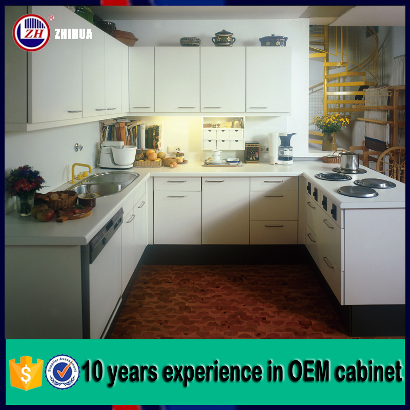 10 years 39 australia wholesale experience manufacturer for Modern kitchen manufacturers