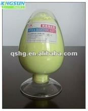 Optical Brightener OB-1 for Plastic