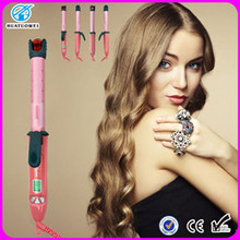 hair curlers with comb and new products looking for distributor
