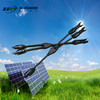 Solar PV Cables 6mm2 for Solar Photovoltaic-systems