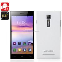 Hot in Europe thl 5000 thl phone lot of phone for sale,leagoo,elephone,dooge,thl,jiayu smart phone with 4g lte