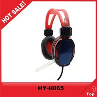 fresh coming stereo headphone computer accessories hot new products for 2015