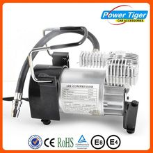 CE certification cheap and good quality truck air compressor