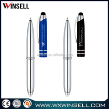 Best popular advertising metal ballpoint pen