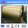 pre-painted Color Galvanized Steel Coils/sheet metal siding prices