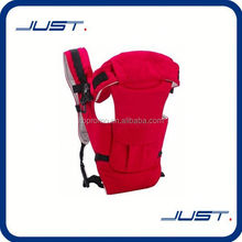 Low MOQ hot selling top comfortable baby hip-seat carrier