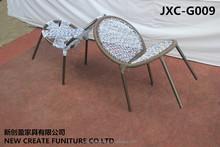 new design outdoor garden chair