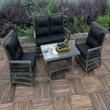 MODERN HOME/GARDEN FURNITUE CHAIR UK