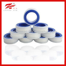 high demand product PTFE thread seal tapes for oil pipe fittings to mexico