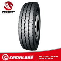 brand new factory export best chinese brand truck tire 12.00r24