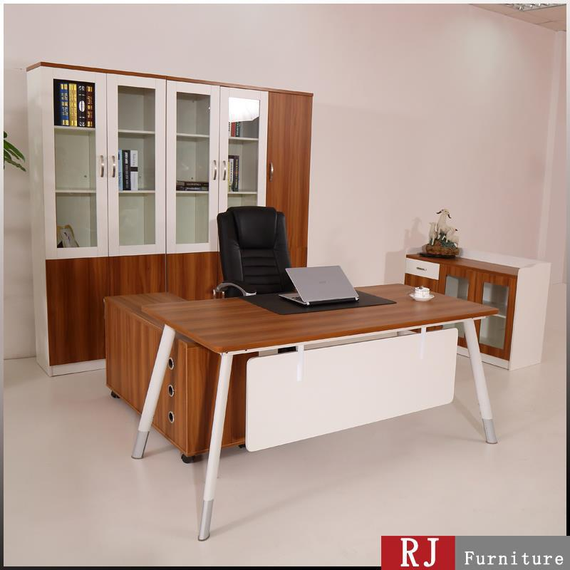 Manual ergonomic height adjustable office desk buy manual height adjustable office desk - Tall office desk ...
